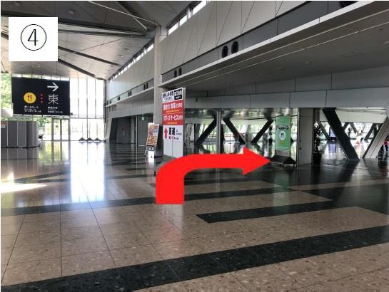 tokyo_access_4.jpg